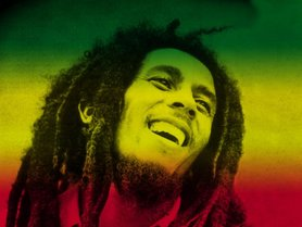 Bob-Marley-Rasta-Colors